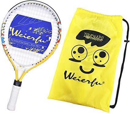 toddler tennis