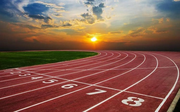 Finding The Best Track And Field Club For Your Kid